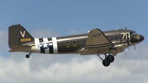 C 47 Airplane Pictures to Print