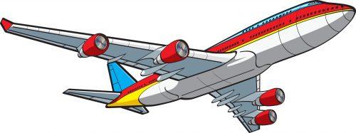 Pictures Of Airplanes For Kids