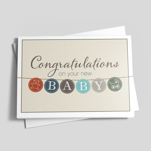 title baby shower congratulations cards category downloads 2 times
