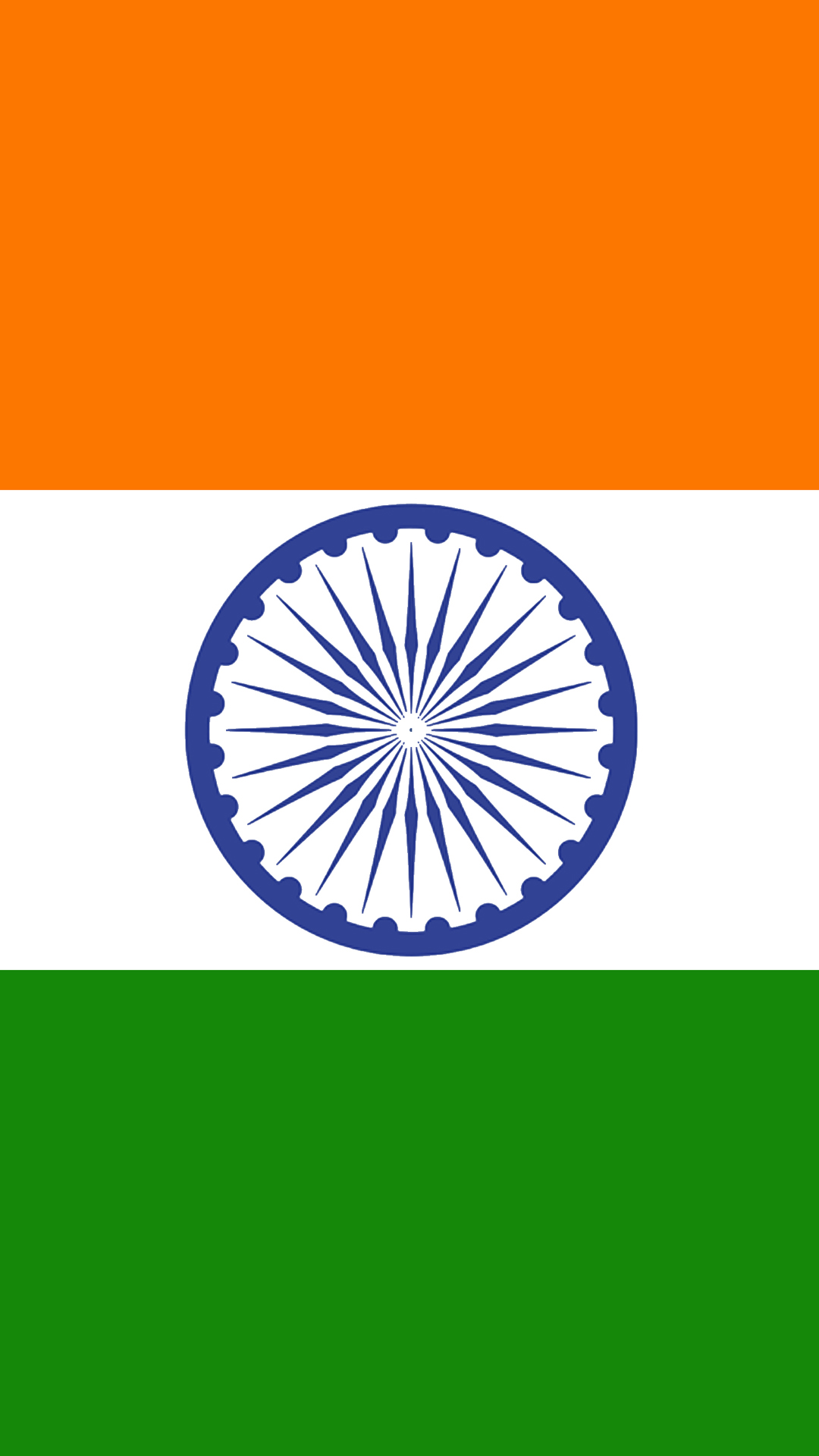 India flag for mobile phone wallpaper 01 of 17 pictures - Indian flag hd wallpaper for android ...