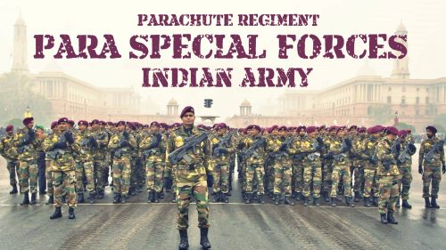 Indian Army Wallpaper New 2017