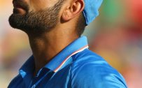 Virat Kohli Images Free Download For Mobile