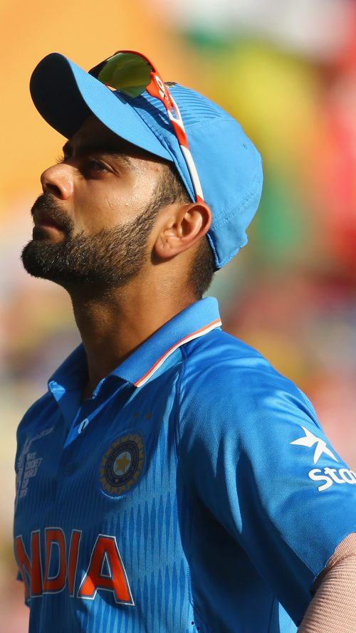 Virat Kohli Images Free Download For Mobile Hd Wallpapers