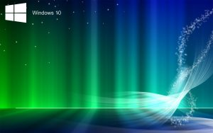 New Wallpaper Windows 10 in HD quality - free download Laptop Backgrounds