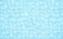 Abstract Mint Color Pattern for 4K Wallpaper