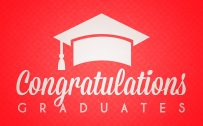 Congratulations Pictures Free Download for Graduates