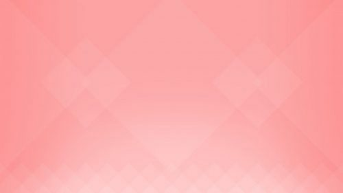 Coral Colored Wallpaper for Custom Background