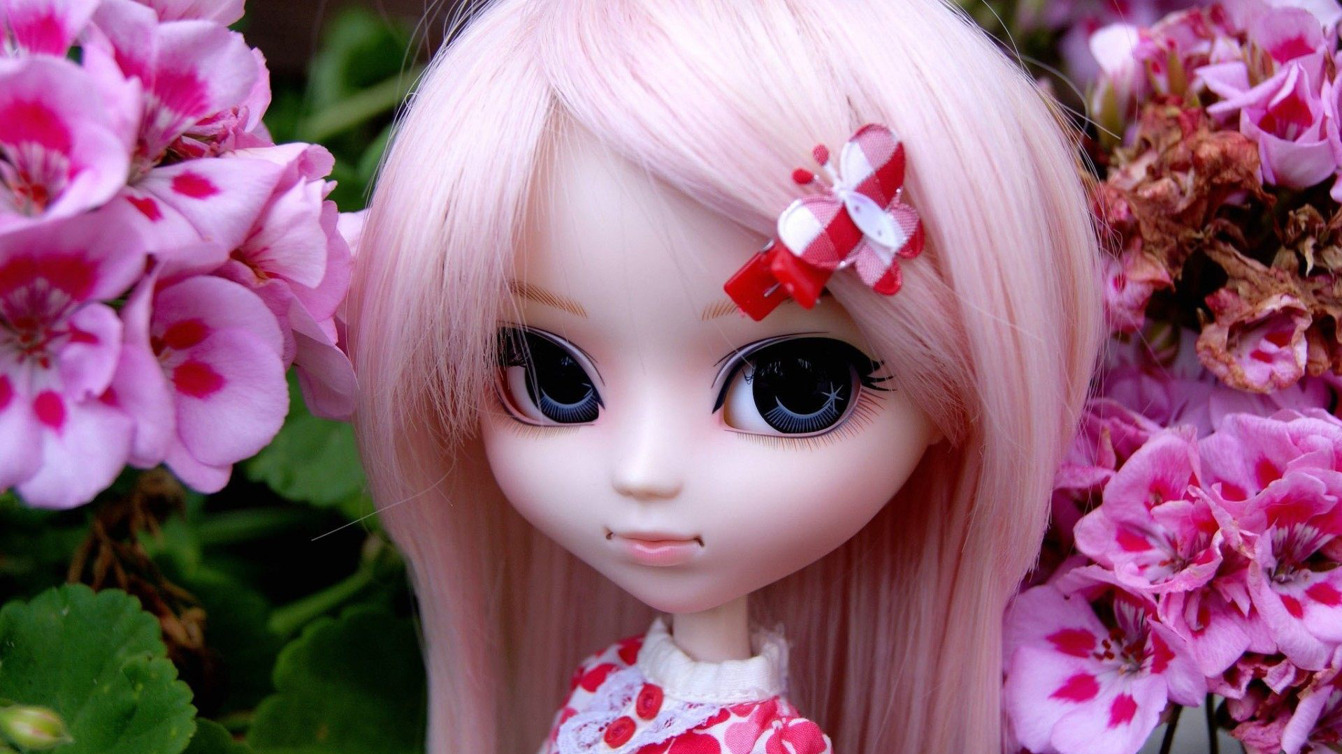 Cute doll face for girly wallpapers hd wallpapers wallpapers download high resolution - Love doll hd wallpaper download ...