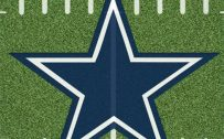 Dallas Cowboys Wallpaper For Cell Phones with Logo
