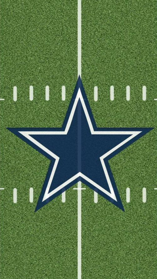 Dallas cowboys wallpaper for cell phones with logo hd wallpapers dallas cowboys wallpaper for cell phones with logo voltagebd Choice Image