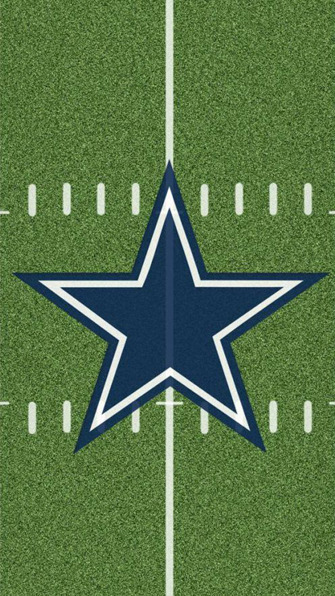Dallas Cowboys Wallpaper For Cell Phones With Logo Hd Wallpapers
