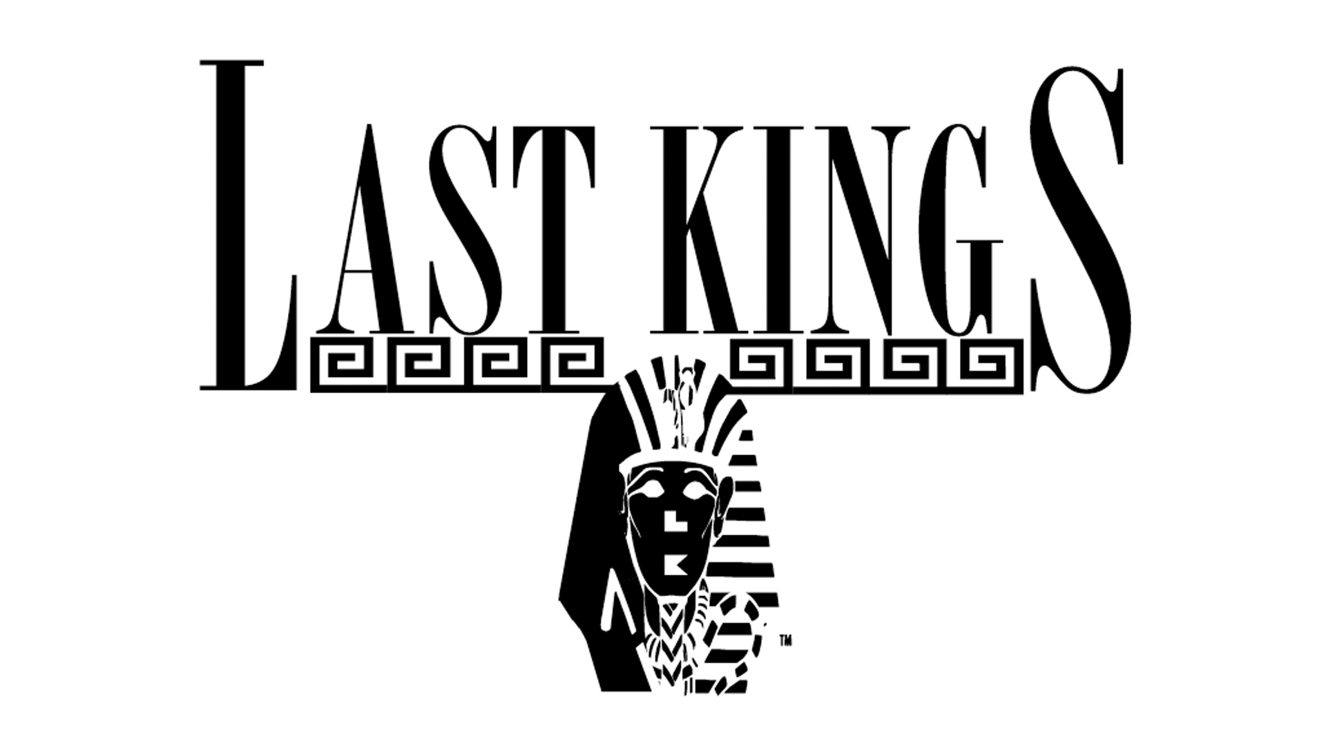 Last Kings Wallpaper