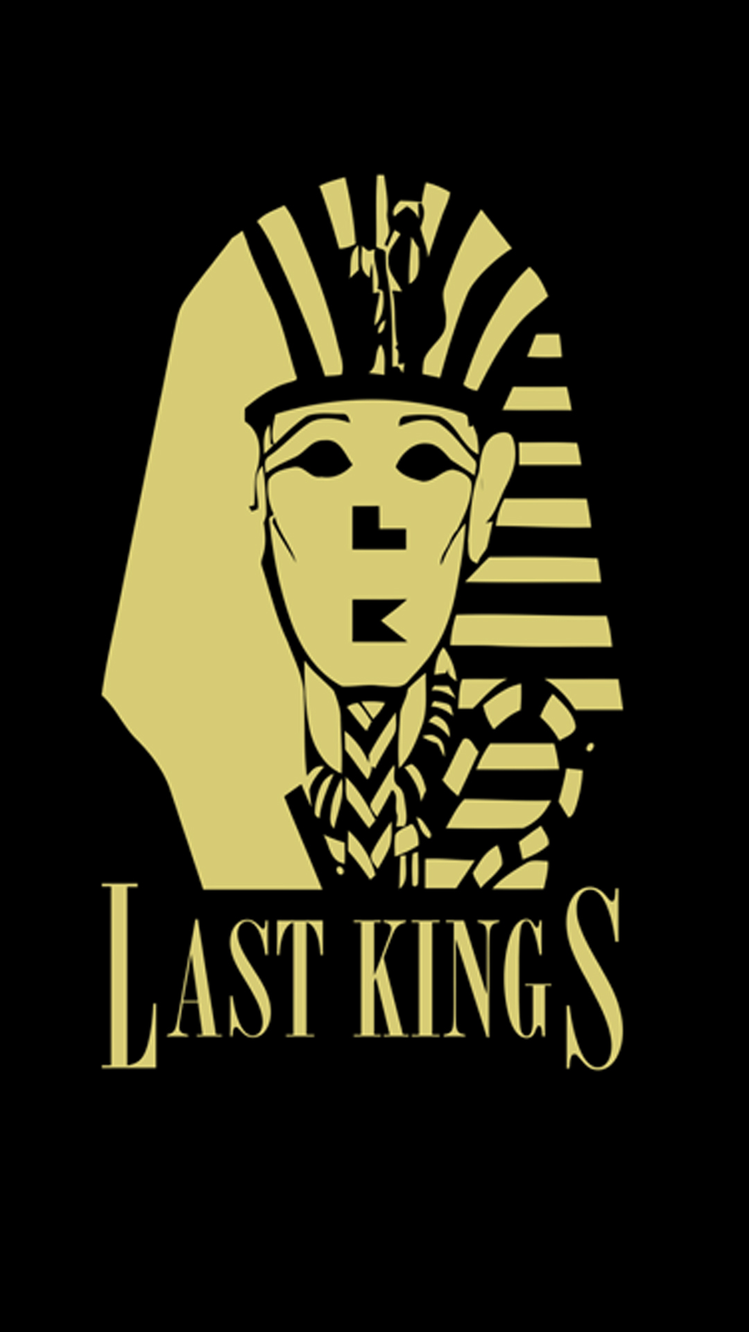 Last kings wallpaper iphone 7 plus with dark background - Awesome wallpapers for iphone 7 plus ...