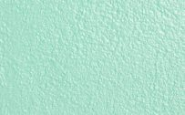 Mint Color Wallpaper with Wall Painted Texture
