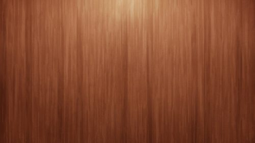 Wallpaper That Looks Like Wood 06 0f 10 with Plywood Surface HD