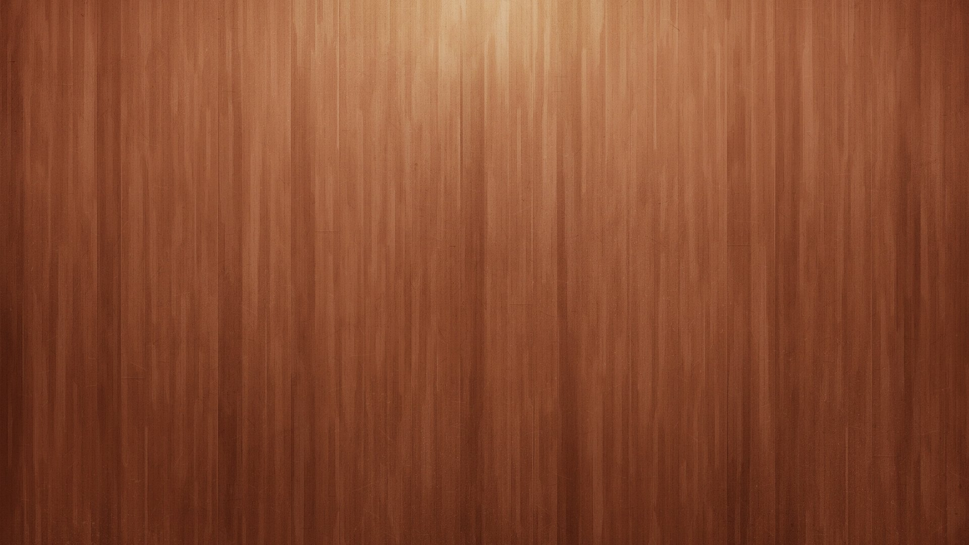 Wallpaper That Looks Like Wood 06 0f 10 with Plywood ...