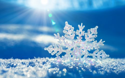Attachment for nature wallpapers high resolution winter - snow