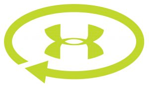 Cool Under Armour Wallpapers 13 of 40 with Green Line Logo for Wallpaper