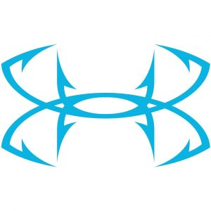 Cool Under Armour Wallpapers 15 of 40 with Under Armour Fishing Hook Logo