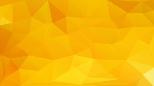 Yellow Mustard Wallpaper 06 0f 20 with Mustard Abstract Polygon