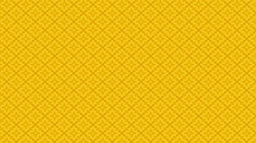 Mustard Color Wallpaper 10 0f 10 with Mustard Floral Patterns