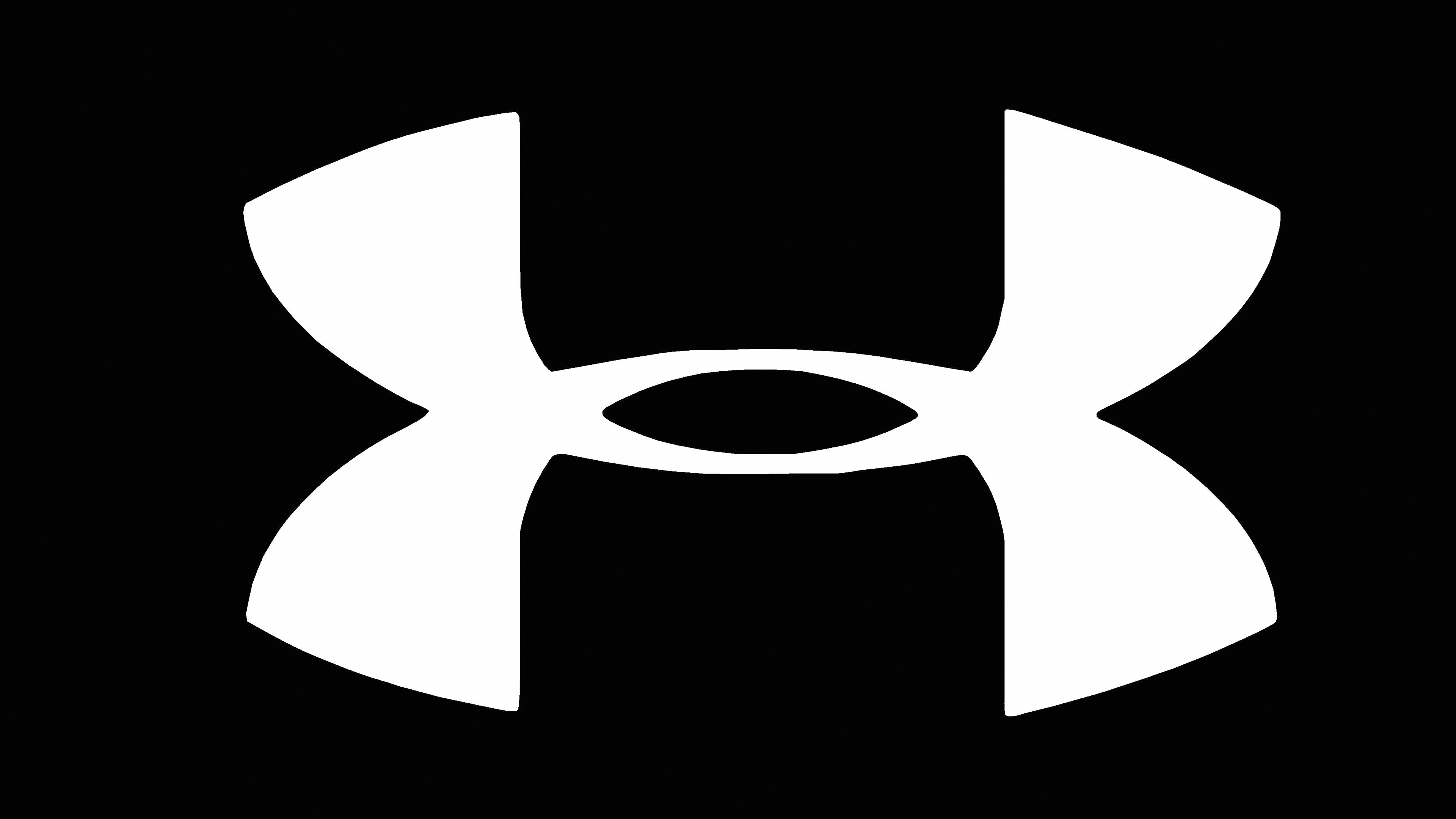 under armour background Kevin a plank (born august 13, 1972) is an american billionaire businessman and philanthropist plank is the founder, ceo and chairman of under armour, a manufacturer of sportswear, footwear and accessories, based in baltimore, maryland.