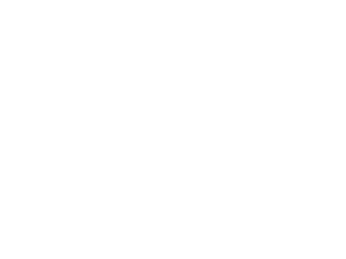 Cool Under Armour Wallpapers with PNG in White