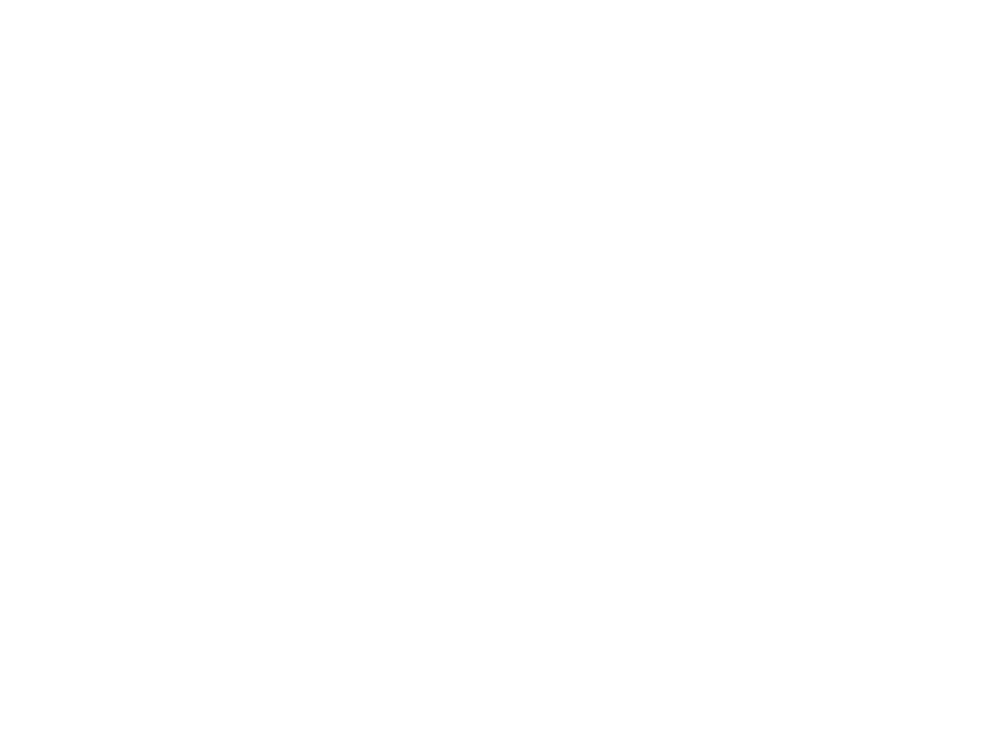 Under Armour Logo White Png Cool Under Armour Wall...