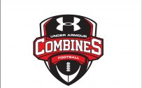Combines Football Logo for Cool Under Armour Wallpapers