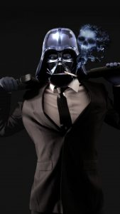 Badass Wallpapers For Android 01 0f 40 with Darth Vader Star Wars