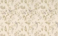 Floral Wallpaper Designs For Walls