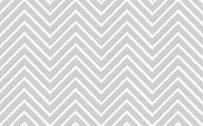 Grey Zig Zag Wallpaper in 4K Resolution