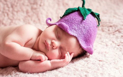 Newborn Baby Boy Pictures Wallpapers