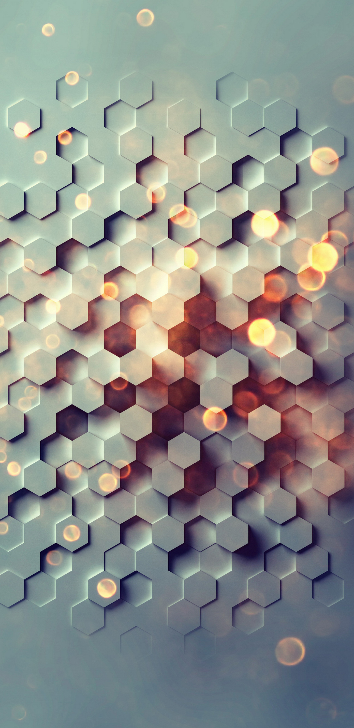 3d hexagon background for samsung galaxy note 8 wallpaper - Samsung galaxy note 8 hd wallpaper ...