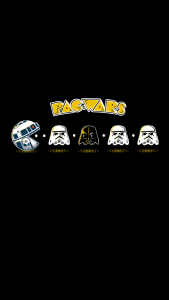 Badass Wallpapers For Android 19 0f 40 - Pacwars
