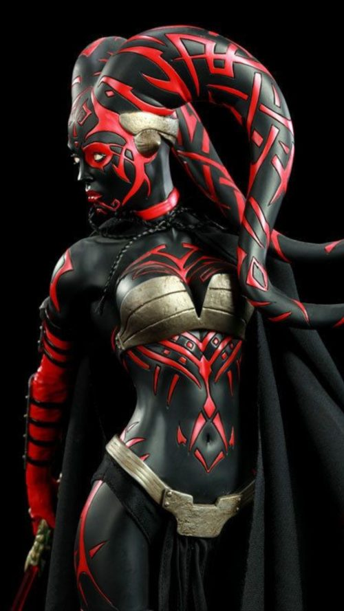 Badass Wallpapers For Android 27 0f 40 Darth Talon Star Wars Hd Wallpapers Wallpapers Download High Resolution Wallpapers