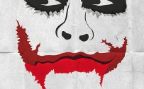 Badass Wallpapers For Android 28 0f 40 – The Joker