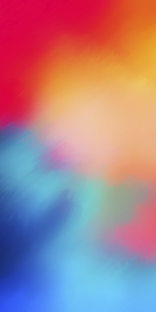 Huawei Mate 10 Wallpapers: Huawei Mate 10 Pro Wallpaper 09 Of 10 With Abstract Light