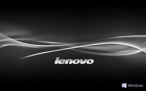 Windows 10 OEM Wallpaper For Lenovo