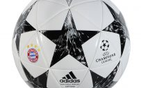 Pics of Soccer Ball with Adidas Champion League Ball FC Bayern