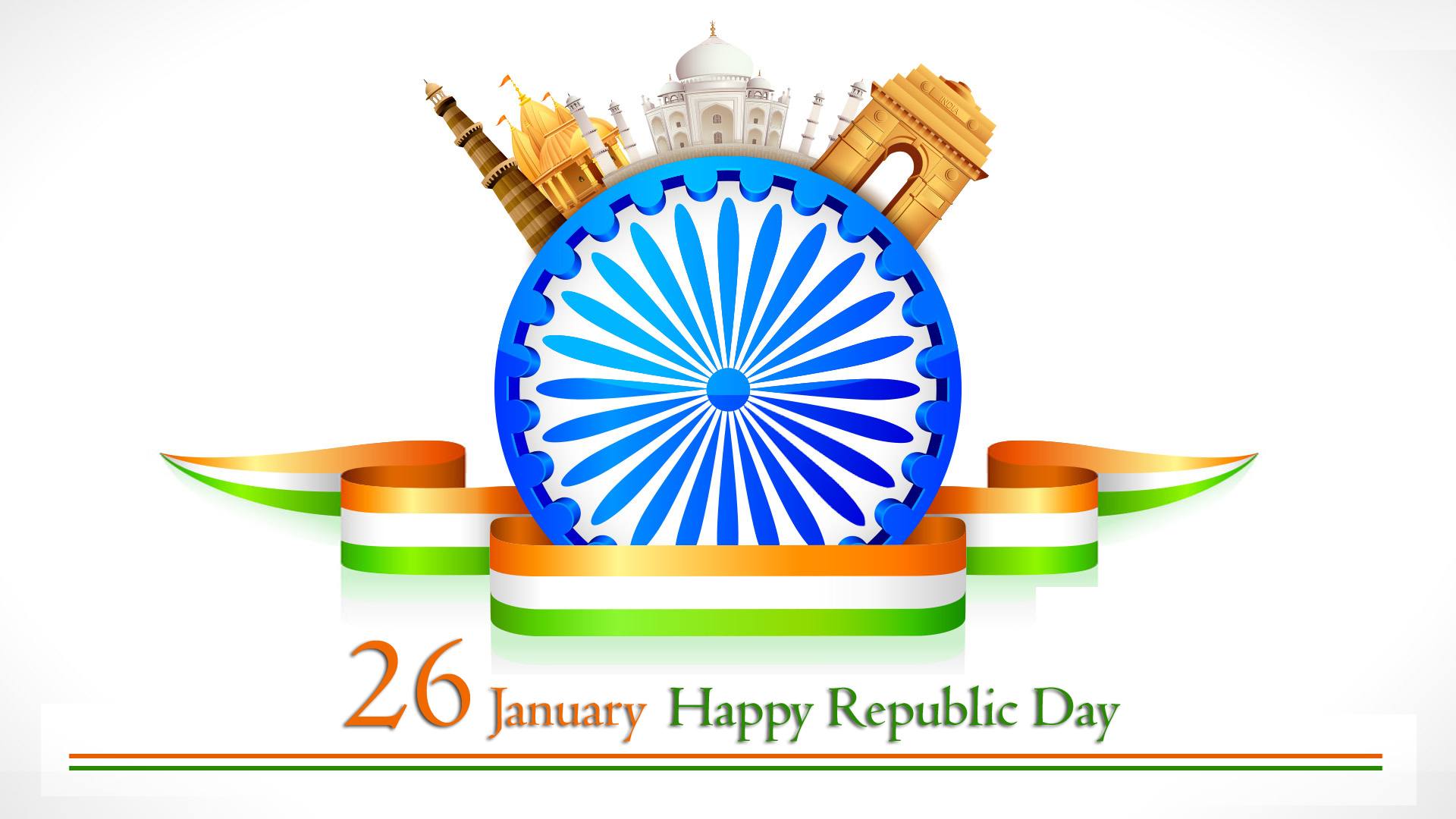 indian republic day in hindi 26 january republic day 2018 essay in hindi for students:- all class 1, 2, 3, 4, 5 and 6 students, kids, children will get here essay on re.