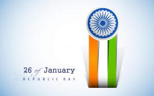 How Do We Celebrate Republic Day