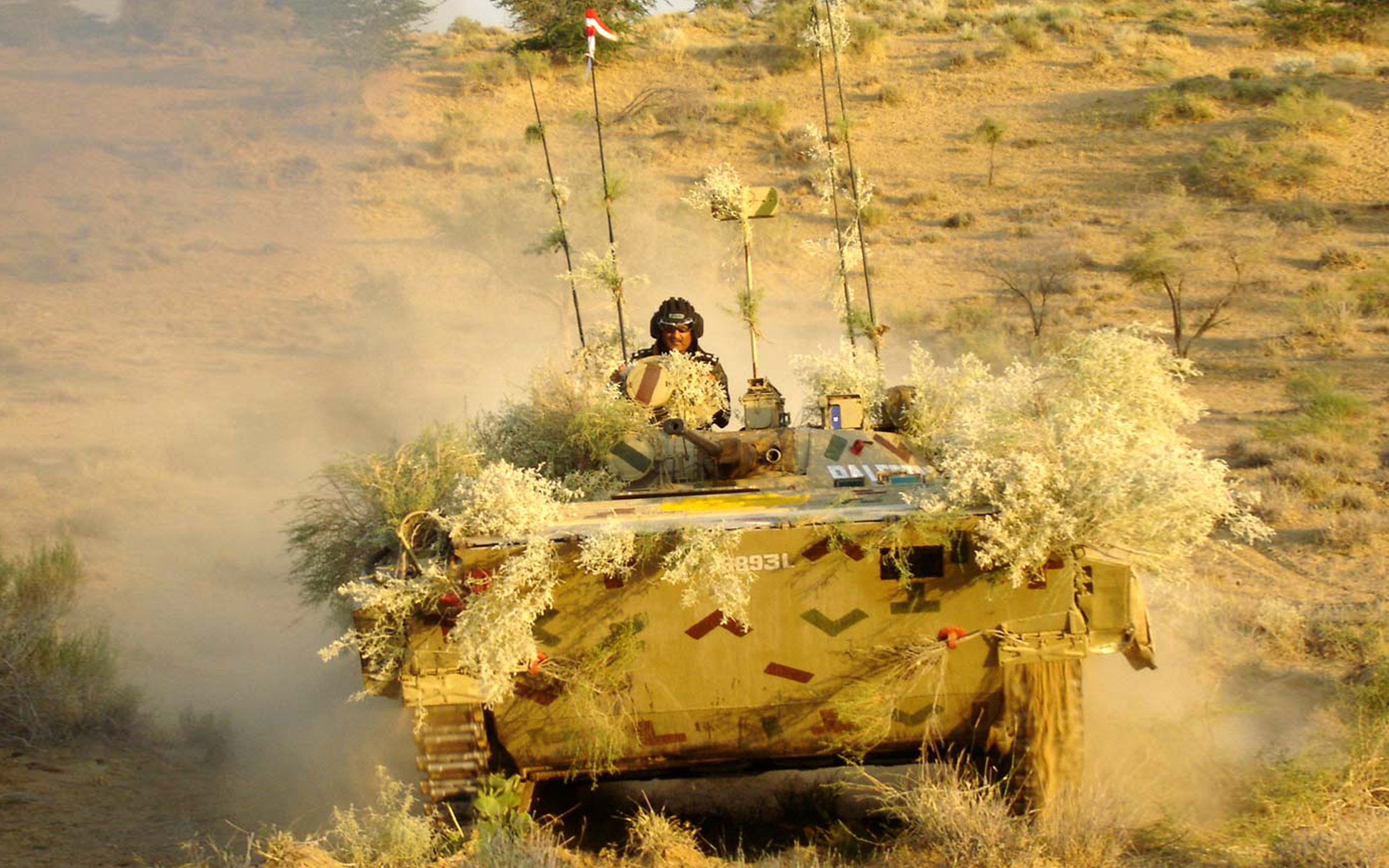 Indian Army Love Images Hd: Indian Army Vehicle Picture For Wallpaper