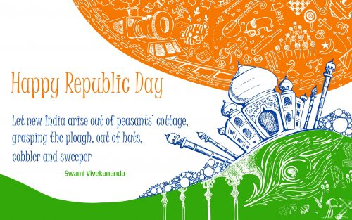 Quotations On Republic Day