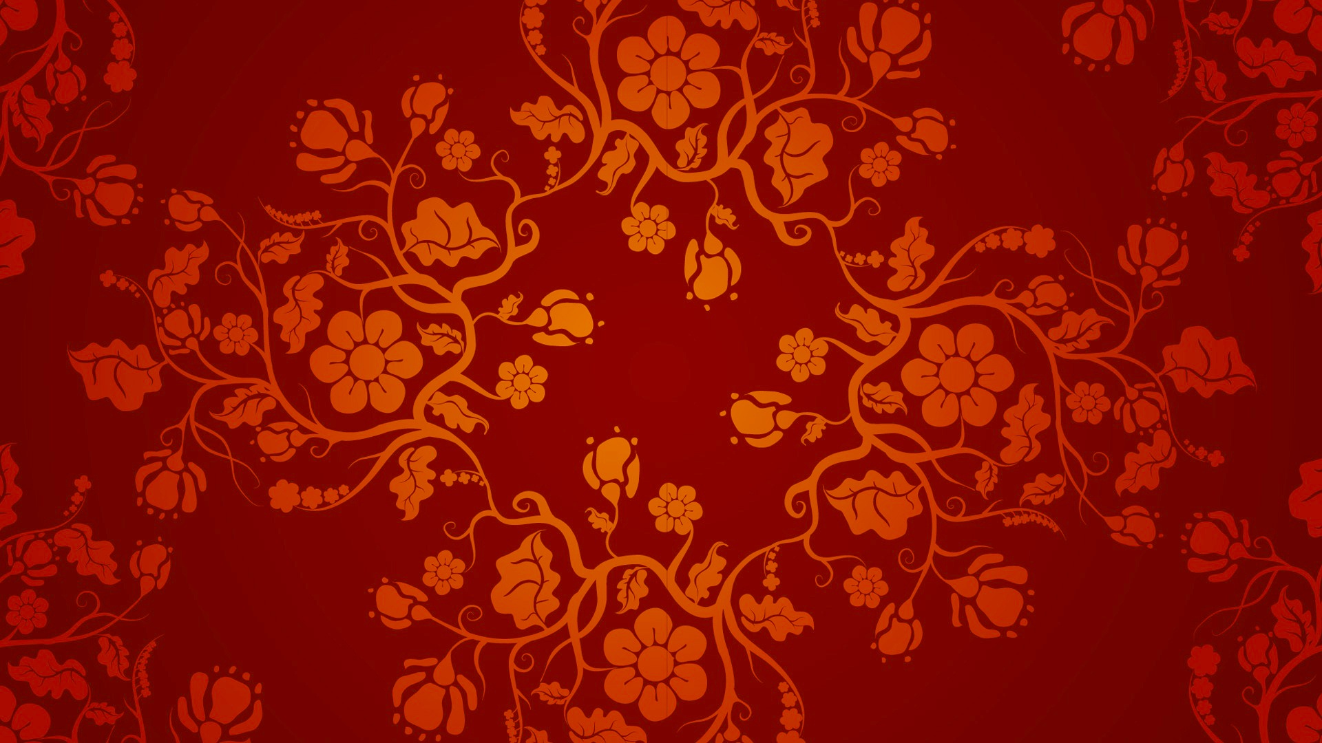 Chinese wallpaper pattern hd