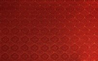 Red Chinese Wallpaper Designs 10 of 20 with HD Resolution 1080p