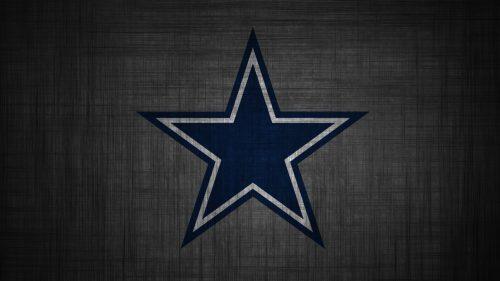 Dallas cowboys logo wallpaper in hd 1080p with dark grey pattern dallas cowboys logo wallpaper in hd 1080p with dark grey pattern voltagebd Image collections