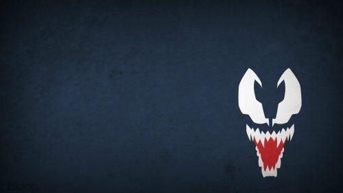 Marvel Logo for HD Resolution Wallpaper