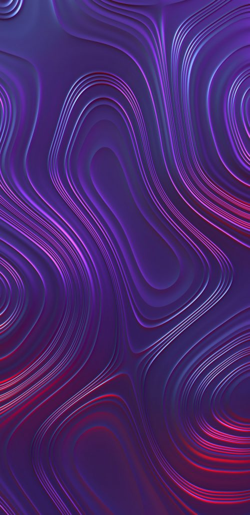 Unique Purple Pattern For Background Of Samsung Galaxy S9 And S9 Hd Wallpapers Wallpapers Download High Resolution Wallpapers