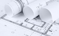 Civil Engineering Desktop Wallpaper in HD 1080p – 07 of 10 – House Plans Drawing